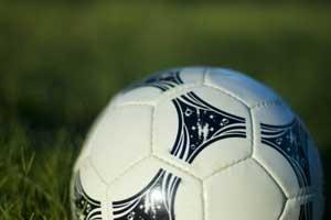 Futbole kaip ir organų donorystėje