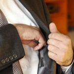 Kaip reklamuoti savo įmonę be didesnių pastangų, kasdien naudojamuose dalykuose